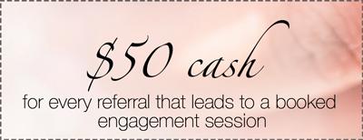 50-cash